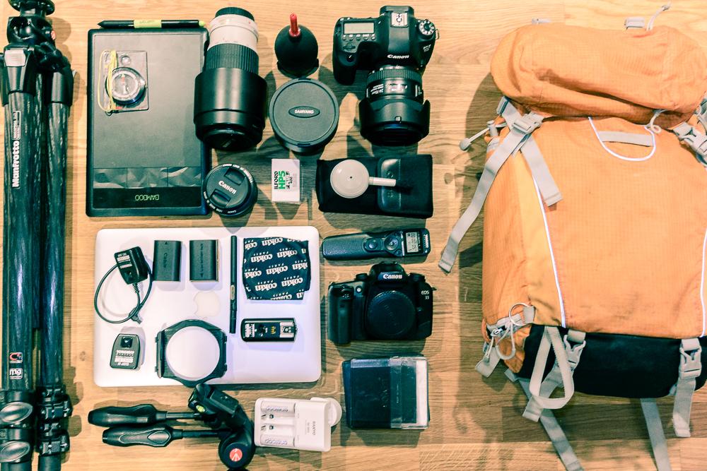 travel-equip